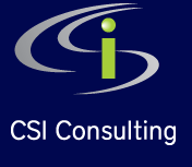 Kinaxis Developer role from CSI Consulting in Atlanta, GA