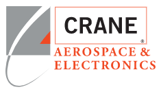 IT Network Engineer (Network Access Control) role from Crane Aerospace in Lynnwood, WA