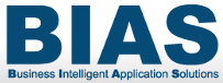 Oracle Integrations Cloud Engineer role from BIAS Corporation in Dania Beach Fl, FL