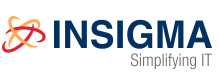 Sr. Informatica developer role from Insigma in St. Louis, MO