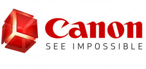 Software Engineer role from Canon USA, Inc. in Cambridge, MA