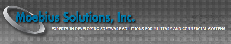 Systems Administrator role from Moebius Solutions, Inc. in San Diego, CA