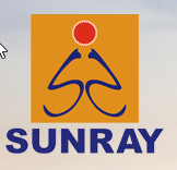 SunRay Enterprise Inc