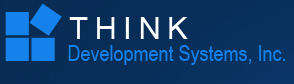 Think Development Systems, Inc.