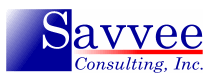 Data Analyst role from Savvee Consulting Inc in Alexandria, VA