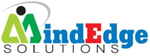 Sr. Front End Developer (Face to face round of interview) role from Mindedge in Allen, TX