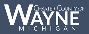 Software Developer role from Wayne County Department of Technology in Detroit, MI
