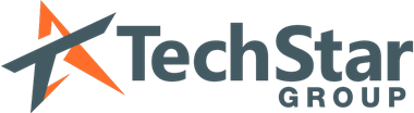 Java Full-Stack Engineer role from Techstar Consulting Inc. in Irving, TX