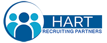 Principal Developer (React, Node, Postgres) role from Hart Recruiting Partners, Inc in Atlanta, GA