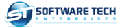SENIOR NODE DEVELOPER role from Software Tech Enterprises in Baltimore, MD
