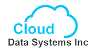 Cloud Data Systems Inc