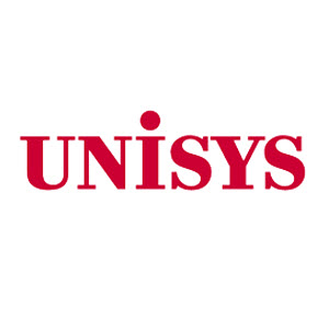 Full Stack Java Developer role from Unisys in Alexandria, VA