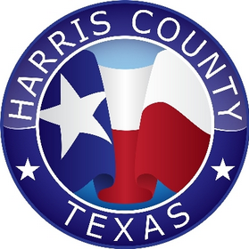 Director- Support Services role from Harris County  ITC in Houston, TX