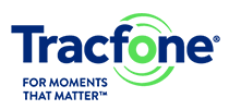 Sr. Data Scientist role from TracFone Wireless, Inc in Miami, FL