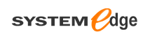 Technical Manager role from System Edge (USA) L.L.C. in Jersey City, NJ
