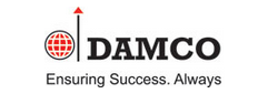 Image result for damcosoft