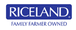 Riceland Foods Inc