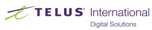 Kafka-WMS Developer role from Telus International in Englewood, CO