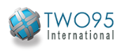 Web Application Security Engineer (Full time) role from Two95 International in New York, NY
