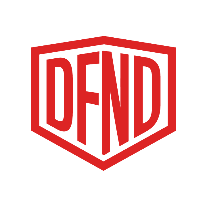 Photonics Engineers and Technicians role from DFND Security in Phoenix, AZ