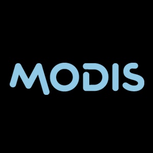 Business Intelligence Developer role from Modis in Austin, TX