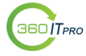 360 IT Professionals Inc