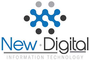 New Digital IT Inc.