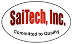 Junior Project Manager role from SaiTech, Inc in Washington D.c., DC