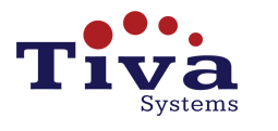 Tiva Systems, Inc