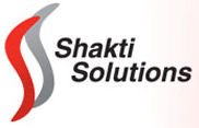 Shakti Group, Inc.