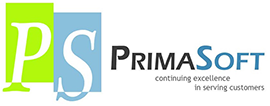 Qlikview developer role from PrimaSoft Inc in Bethesda, MD