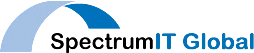 Java Architect role from Spectrum IT Global INC in Bedford, MA