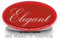 Elegant Enterprise- Wide Solutions Inc