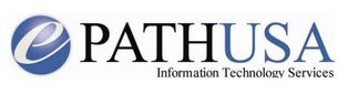 DevOps Software Engineer role from EpathUSA in Columbia, MD