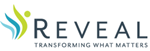 SAP Change Management Advisor role from Reveal USA in Naperville, IL