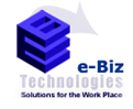 e-Biz Technologies Inc
