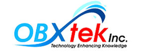 Sr Acquisition Program Analyst role from Obxtek Inc. in Washington D.c., DC