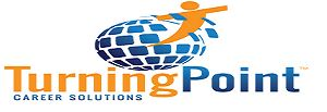 Data Modeler role from TurningPoint Global Solutions LLC in Rockville, MD