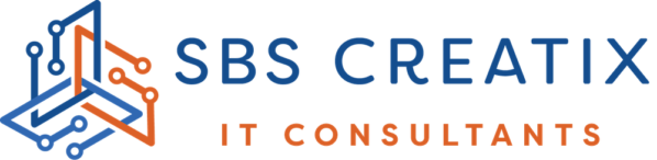 UX Designer (Remote/Telecommuting) role from SBS Creatix, LLC in