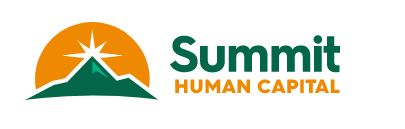 DevSecOps Engineer role from Summit Human Capital in Washington D.c., DC