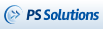 Professional Staffing Solutions (PS Solutions)