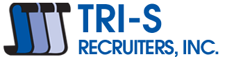 Tri-S Recruiters, Inc.