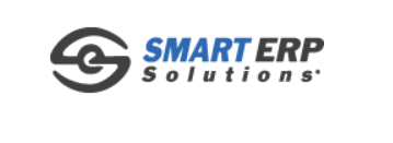 NetSuite Functional Consultant role from Smart ERP Solutions in Pleasanton, CA