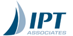 Product Owner/Product Manager role from IPT Associates in Washington, DC