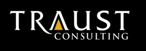 Traust Group, Inc.
