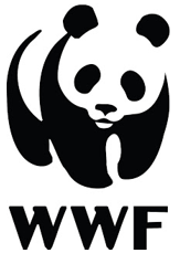 WWF Washington, DC
