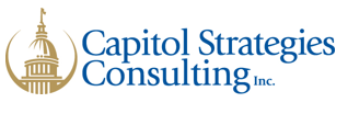 Capitol Strategies Consulting