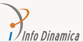 Full Stack Web Developer role from Info Dinamica Inc in Atlanta, GA
