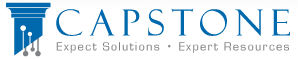.Net Developer role from Capstone Consulting in Lincoln, NE