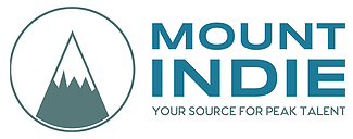 Software Engineer role from Mount Indie, LLC in San Diego, CA